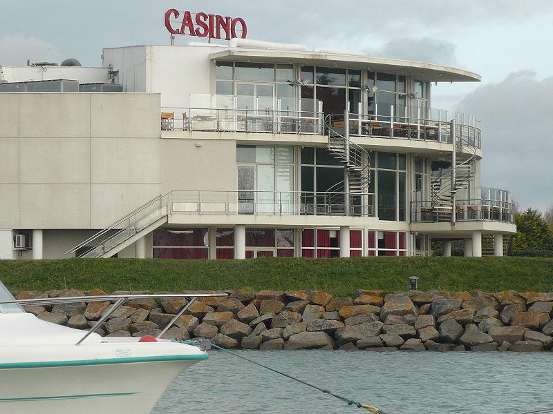 plateau repas groupe casino