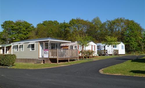 vacances pas cher st gilles croix de vie camping le pont rouge camping le pont rouge. Black Bedroom Furniture Sets. Home Design Ideas